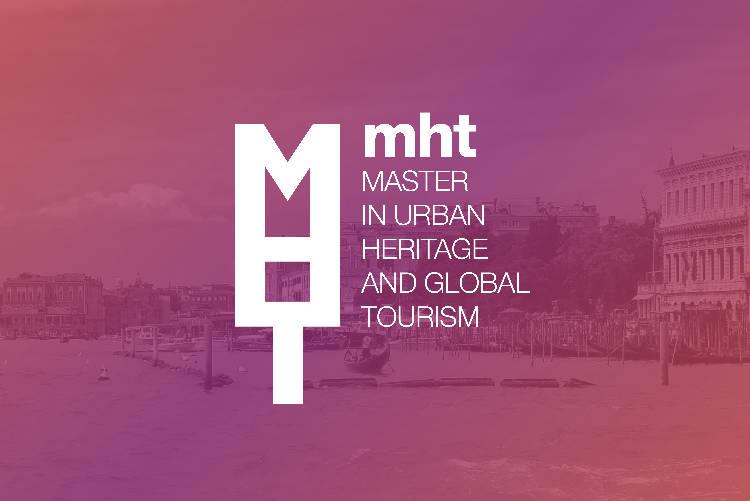 Master in Heritage Tourism IUAV Venice