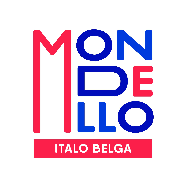 Mondello Italo Belga SA, cultura