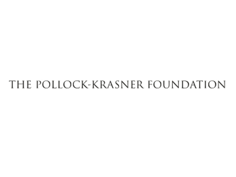 Pollock Krasner Foundation, New York City
