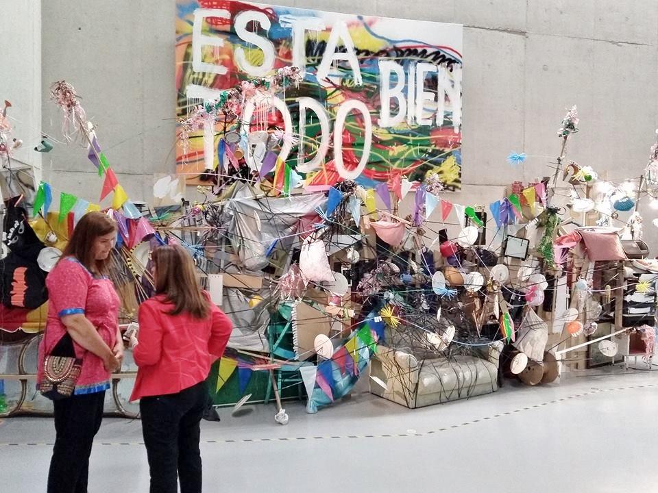 Casa de los regalos, ph Juan Alberto Bussetti