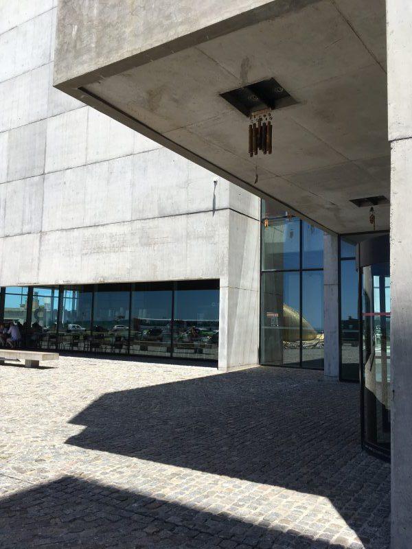 Daniel González, Casa del Aire, 2019, ph Julieta Laino