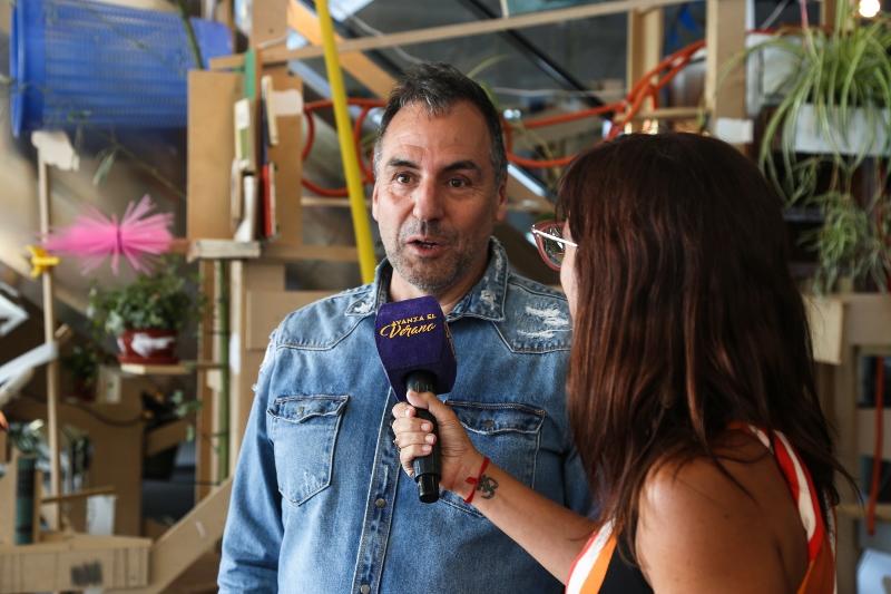 ph Santiago Pando